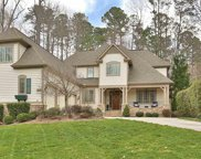 19203 Stone Brook, Chapel Hill image