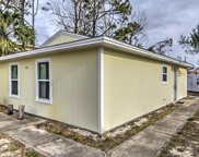 5912 Pinetree Avenue, Panama City Beach image