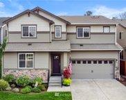 5522 24th Street NE, Tacoma image