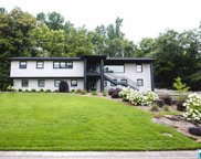 3508 Springhill Rd, Mountain Brook image