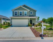 1101 Balmore Dr., Myrtle Beach image