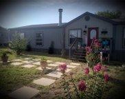 000 Pr 1114 Road, Decatur image