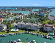 900 Collier Ct Unit 306, Marco Island image
