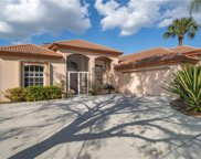 6367 Old Mahogany Ct, Naples image