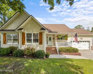 426 Whirlaway Boulevard, Sneads Ferry image
