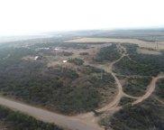 509 County Road 310, Tye image