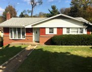226 Russell Drive, Penn Hills image