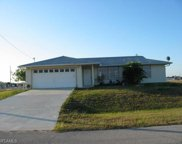 2052 NW 3rd TER, Cape Coral image