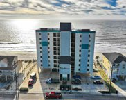 2908 North Ocean Blvd. Unit 5C, North Myrtle Beach image