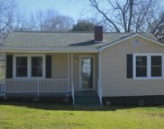 151 Cleveland Street, Pacolet image