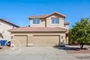 8993 E Rainsage, Tucson image