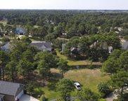 4158 Telfair Lane Se, Southport image