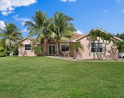 15889 110th Avenue N, Jupiter image