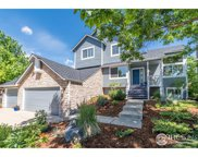 923 Grove Dr, Louisville image