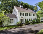 40 GORDON RD, Essex Fells Twp. image