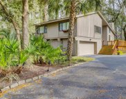 22 Goldfinch Lane, Hilton Head Island image