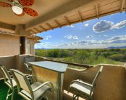 655 W Vistoso Highlands Unit #227, Oro Valley image