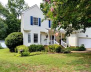 232 Charleston Place, James City Co Greater Route 5 image