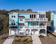 908 General Whiting Boulevard, Kure Beach image