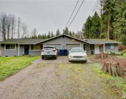 20921 Frank Waters Rd, Stanwood image