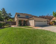 16135 Olympic Dr, Morgan Hill image