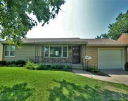 709 W 22nd Ave, Hutchinson image