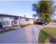 923 N 14th Ave, Hollywood image