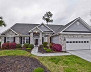 6301 Dawn Ct., Myrtle Beach image