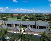 12130 Kelly Greens BLVD Unit 92, Fort Myers image
