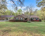 1393 Manor House Dr, Tallahassee image