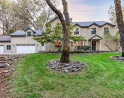2043  Oxbow Court, Meadow Vista image
