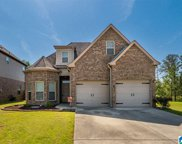 383 Glen Cross Way, Trussville image