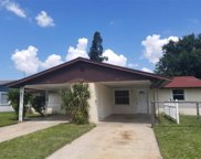 3403-3405 47th Avenue W, Bradenton image