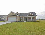 Lot 64 Barony Dr, Conway image