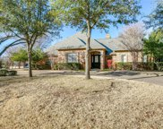 3200 St Albans, Colleyville image