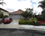 4193 Diamond Cir, Oceanside image