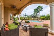 8106 E Vista Bonita Drive, Scottsdale image