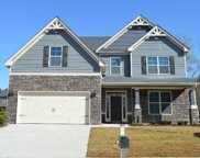 1520 Old Spruce Lane, Grovetown image