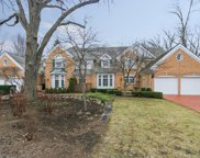 850 Gloucester Crossing, Lake Forest image