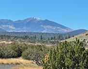 30342013 Alpine Ranches, Flagstaff image
