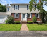 45 Alden Rd, Weymouth image