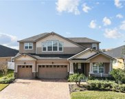 4413 Breeze Isle Lane, Kissimmee image