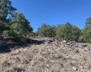 2.56 Ac Off Hwy 143, Panguitch image