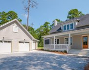 23 Blue Dasher Lane, Bluffton image