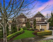 21440 SE 3rd Place, Sammamish image