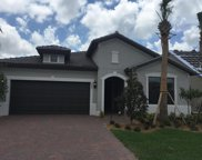 295 SE Courances Drive, Port Saint Lucie image