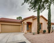 17033 W Rimrock Street, Surprise image
