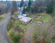 627 S 103rd St, Seattle image