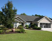 319 Chastain Court, Murrells Inlet image