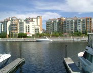 8121 Amalfi Place Unit 7-103, Myrtle Beach image